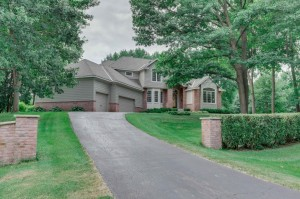 9491 Foxford Road Chanhassen, Mn 55317