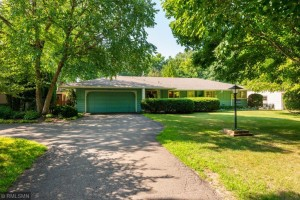 2210 Edgcumbe Road Saint Paul, Mn 55116