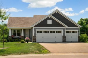 12520 Pineridge Way N Dayton, Mn 55327