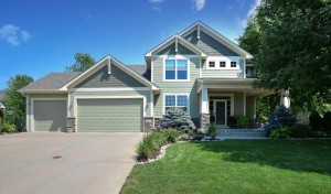 9039 Whispering Oaks Trail Shakopee, Mn 55379