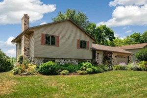 10265 107th Place N Maple Grove, Mn 55369