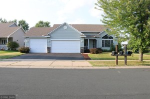 4847 189th Street W Farmington, Mn 55024