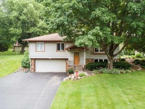 5575 Nantucket Road Minnetonka, Mn 55345