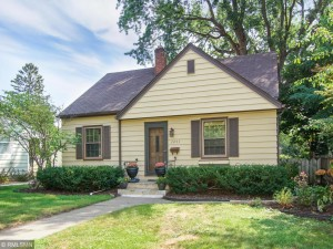 2453 Beverly Road Saint Paul, Mn 55104