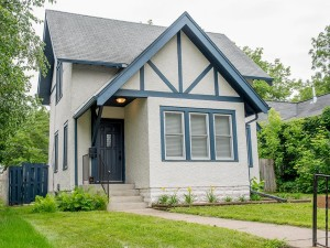 4541 1st Avenue S Minneapolis, Mn 55419