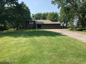 14078 Natalie Road Ne Prior Lake, Mn 55372