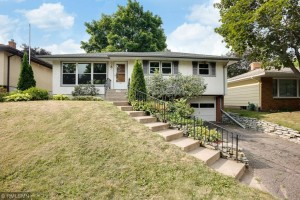 408 Montana Avenue E Saint Paul, Mn 55130
