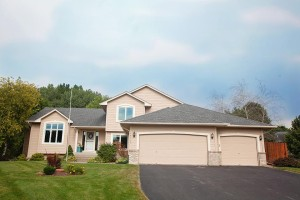 14717 Hillside Court Burnsville, Mn 55306