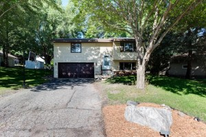 1410 Independence Avenue Chaska, Mn 55318