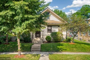 3915 Girard Avenue N Minneapolis, Mn 55412