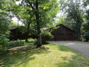 1635 Wild Ridge Court S Newport, Mn 55055
