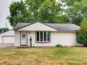8242 5th Avenue S Bloomington, Mn 55420