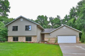 5505 Quinwood Lane N Plymouth, Mn 55442