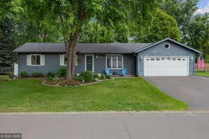 11320 52nd Avenue N Plymouth, Mn 55442