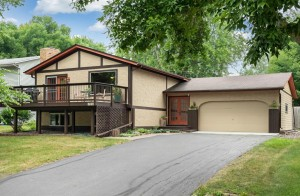 17934 Weaver Lake Drive Maple Grove, Mn 55311