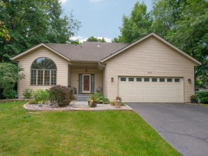 5571 Dufferin Drive Savage, Mn 55378