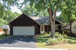 7625 Hyde Avenue S Cottage Grove, Mn 55016