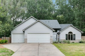 9935 Egret Boulevard Nw Coon Rapids, Mn 55433