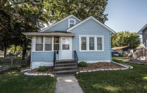 3515 E 42nd Street Minneapolis, Mn 55406