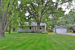 8401 Sunset Road Ne Spring Lake Park, Mn 55432