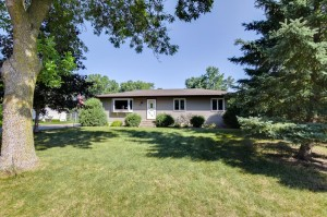 6705 Upper 167th Street W Rosemount, Mn 55068