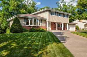 10032 Nord Road Bloomington, Mn 55437