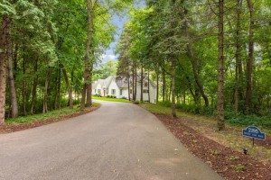 2195 French Lake Road Orono, Mn 55391