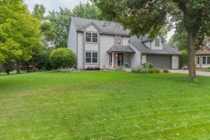 4156 Kingston Court Eagan, Mn 55123