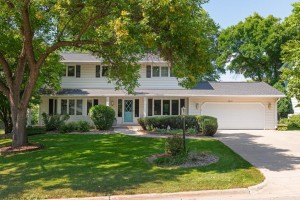 5412 Valley Lane Edina, Mn 55439
