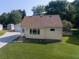 8 Pointcross Drive Circle Pines, Mn 55014