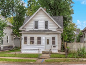 478 Thomas Avenue Saint Paul, Mn 55103