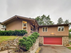 27 Cutler Street Saint Paul, Mn 55119