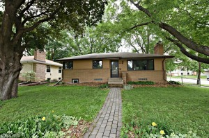 5357 26th Avenue S Minneapolis, Mn 55417