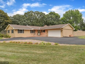 200 Arbor Lane Burnsville, Mn 55337