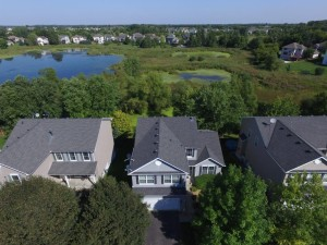 9248 Queensland Lane N Maple Grove, Mn 55311