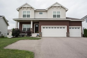 15239 Embry Path Apple Valley, Mn 55124