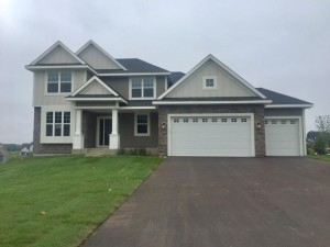 8409 Krey Lake Court Victoria, Mn 55386
