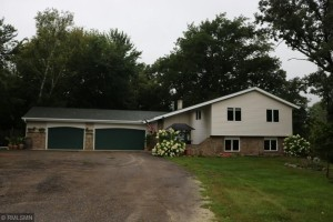 18006 Luedke Lane Prior Lake, Mn 55372