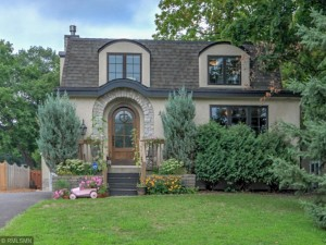 219 Chicago Avenue N Wayzata, Mn 55391