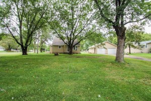 8700 Griggs Avenue Lexington, Mn 55014