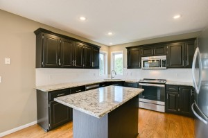 21660 Weber Way Rogers, Mn 55374