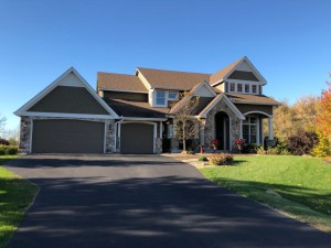 7371 Pine Tree Road Lakeville, Mn 55044