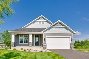 9182 Jade Way N Lake Elmo, Mn 55042