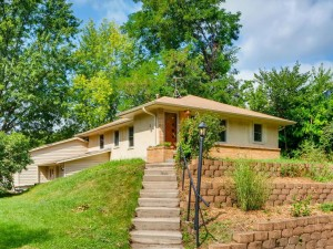 3234 Polk Street Ne Minneapolis, Mn 55418