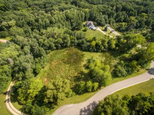 9396 Birch Lane Lakeville, Mn 55044
