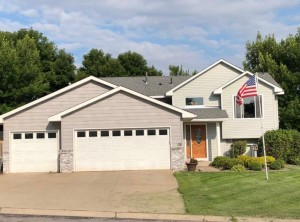 305 5th Street Nw Saint Michael, Mn 55376