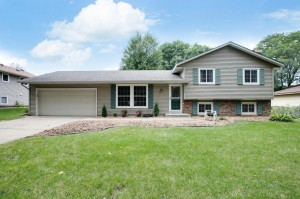 7684 Iverson Avenue S Cottage Grove, Mn 55016