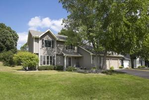 6521 Promontory Drive Eden Prairie, Mn 55346