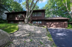 13600 4th Avenue S Burnsville, Mn 55337