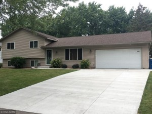 11702 99th Place N Maple Grove, Mn 55369